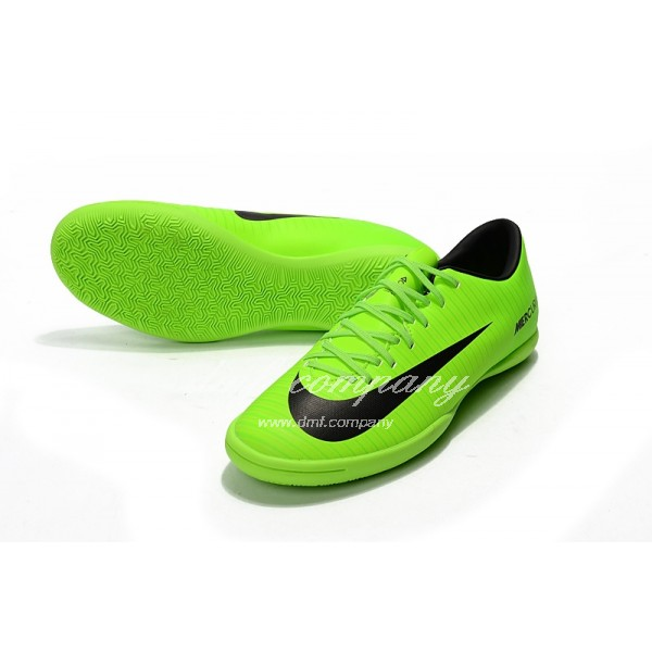 NIke Mercurical Victory VI Men Green IC