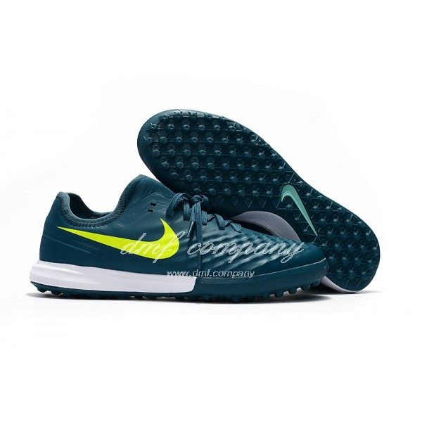 Nike MagistaX Finale II Men Dark Blue TF