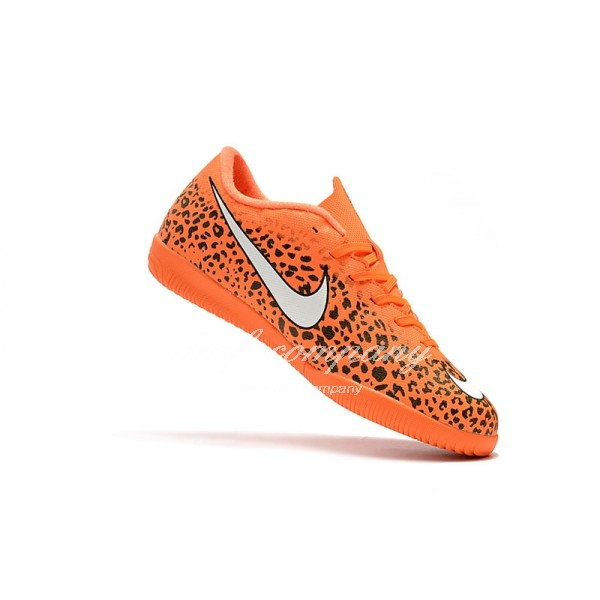 NIKE VAPORX 12CLUB Men Orange IC