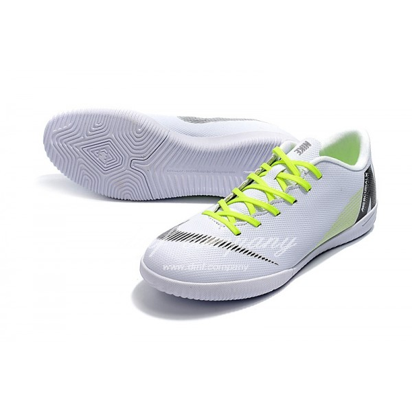 NIKE VAPORX 12CLUB Men White IC
