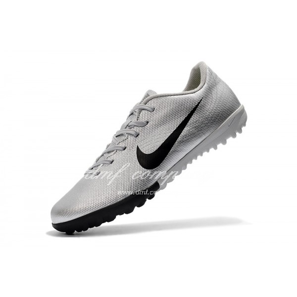 NIKE VAPORX 12CLUB Men Grey TF