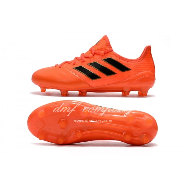 Adidas X Tango 17+Purespeed TF Men's Orange