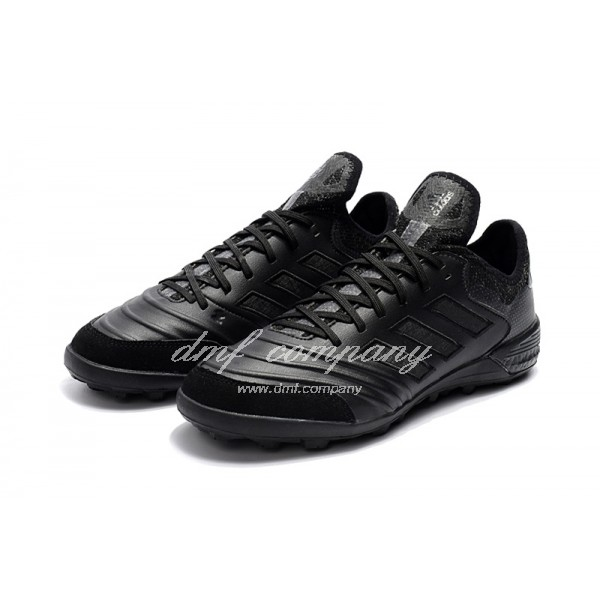 Adidas Copa Tango 18.1 TF Men's All Black