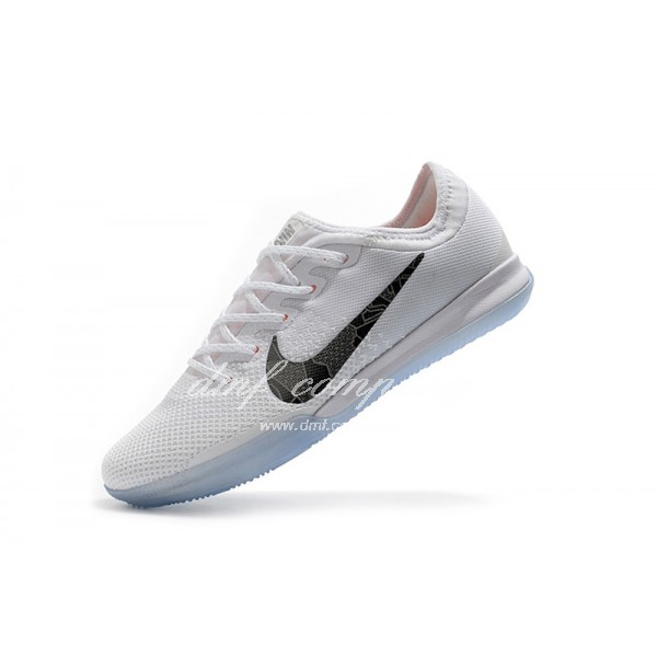 Nike Mercurial VaporX VII Pro Men/Women White IC