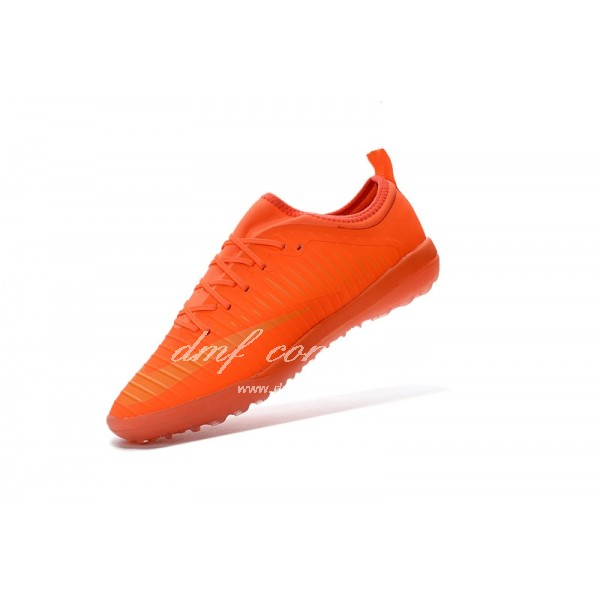 Nike Mercurial Finale II Men Orange TF
