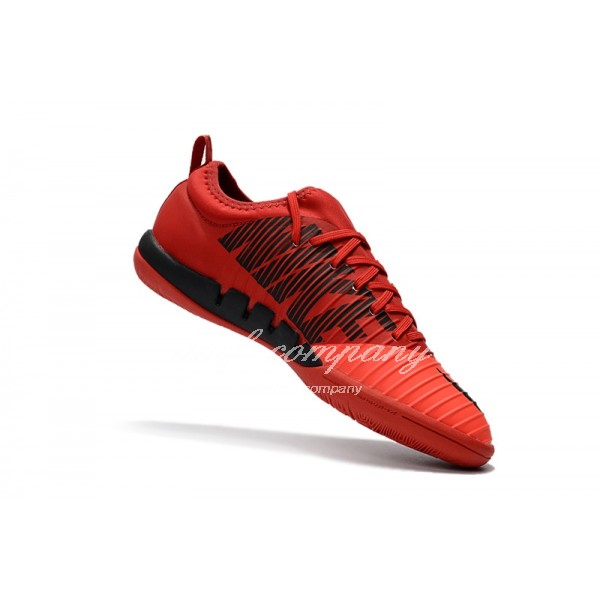 Nike Mercurial Finale II Men Red IC
