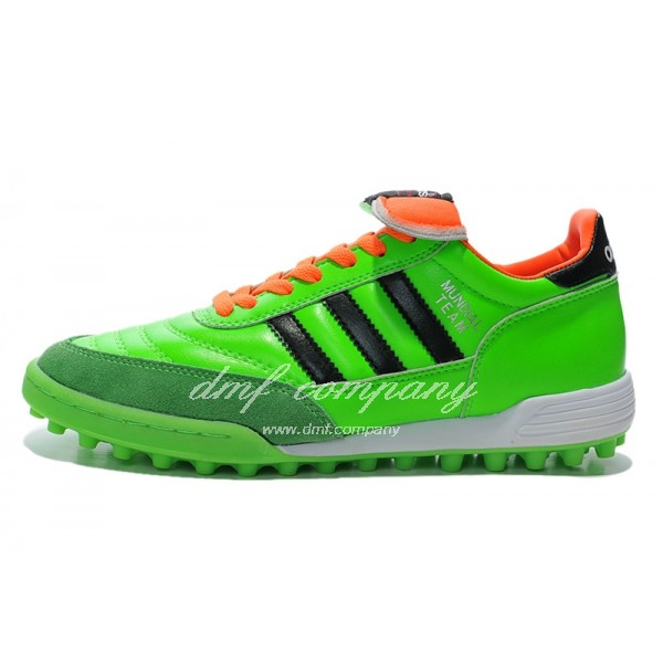adidas Mundial Team Astro Men Green