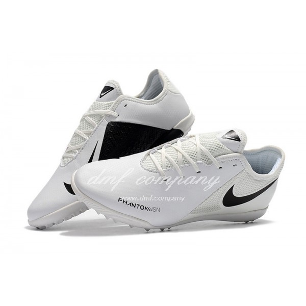 Nike Phantom VSN Academy Men Black/White TF