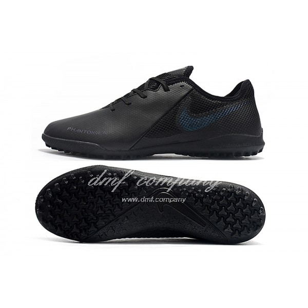 Nike Phantom VSN Academy Men Black TF